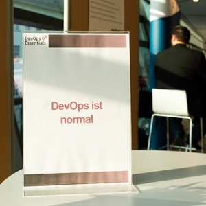 DevOps Essentials 2019
